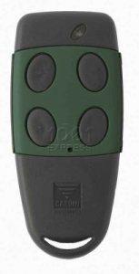 telecommande-alarme-CARDIN-S449QZ4GREEN.jpeg