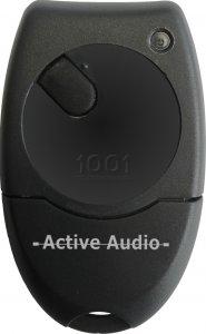telecommande-portail-ACTIVEAUDIO-NFS32002.jpeg