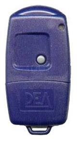 telecommande-portail-DEA-308751.jpeg