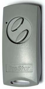 telecommande-portail-ECOSTAR-RSE2.jpeg