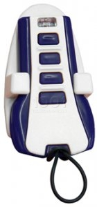 telecommande-portail-ELCA-E700.jpeg