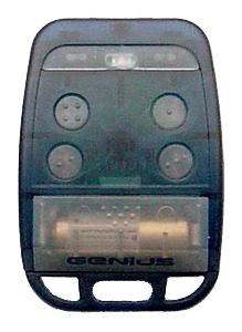 telecommande-portail-GENIUS-TE4433H.jpeg