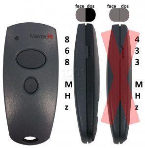 telecommande-portail-MARANTEC-D302868.jpeg