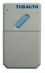 telecommande-portail-TUBAUTO-D101-433-MHz.jpeg