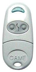 telecommande Came top 432 na moins chère avec 1001 télécommandes
